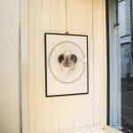 Simone Conti Il Melograno Art Gallery (3)