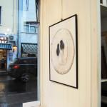 Simone Conti Il Melograno Art Gallery (4)