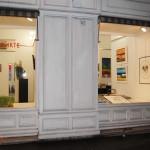Simone Conti Il Melograno Art Gallery (5)