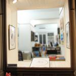 Simone Conti Il Melograno Art Gallery (6)