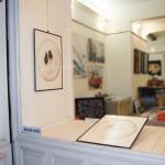 Simone Conti Il Melograno Art Gallery (7)