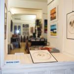 Simone Conti Il Melograno Art Gallery (8)