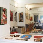 Fizzy Show Il Melograno Art Gallery (1)
