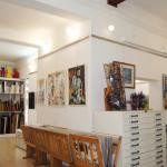 Fizzy Show Il Melograno Art Gallery (100)