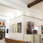 Fizzy Show Il Melograno Art Gallery (101)