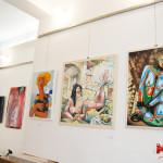 Fizzy Show Il Melograno Art Gallery (102)