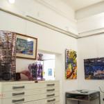 Fizzy Show Il Melograno Art Gallery (103)