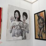 Fizzy Show Il Melograno Art Gallery (104)
