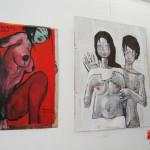 Fizzy Show Il Melograno Art Gallery (105)