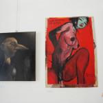 Fizzy Show Il Melograno Art Gallery (106)