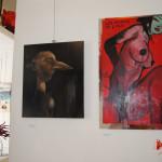 Fizzy Show Il Melograno Art Gallery (107)