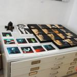Fizzy Show Il Melograno Art Gallery (108)