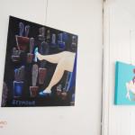 Fizzy Show Il Melograno Art Gallery (110)