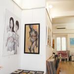 Fizzy Show Il Melograno Art Gallery (111)