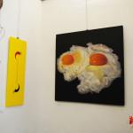 Fizzy Show Il Melograno Art Gallery (112)