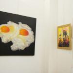 Fizzy Show Il Melograno Art Gallery (113)
