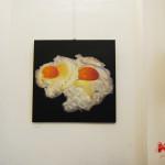 Fizzy Show Il Melograno Art Gallery (114)