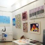 Fizzy Show Il Melograno Art Gallery (115)