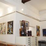 Fizzy Show Il Melograno Art Gallery (116)