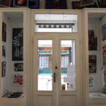 Fizzy Show Il Melograno Art Gallery (118)