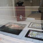 Fizzy Show Il Melograno Art Gallery (119)