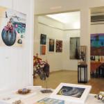 Fizzy Show Il Melograno Art Gallery (12)