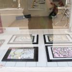 Fizzy Show Il Melograno Art Gallery (120)