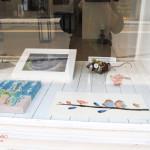 Fizzy Show Il Melograno Art Gallery (121)