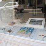 Fizzy Show Il Melograno Art Gallery (122)