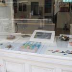 Fizzy Show Il Melograno Art Gallery (123)