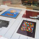 Fizzy Show Il Melograno Art Gallery (124)