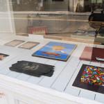 Fizzy Show Il Melograno Art Gallery (125)