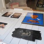 Fizzy Show Il Melograno Art Gallery (126)