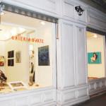 Fizzy Show Il Melograno Art Gallery (127)