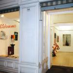 Fizzy Show Il Melograno Art Gallery (128)