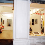 Fizzy Show Il Melograno Art Gallery (129)