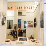 Fizzy Show Il Melograno Art Gallery (13)