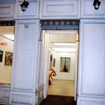 Fizzy Show Il Melograno Art Gallery (130)