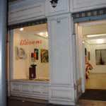 Fizzy Show Il Melograno Art Gallery (131)
