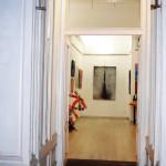Fizzy Show Il Melograno Art Gallery (14)