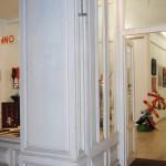 Fizzy Show Il Melograno Art Gallery (15)