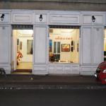 Fizzy Show Il Melograno Art Gallery