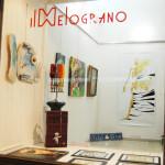 Fizzy Show Il Melograno Art Gallery (16)