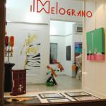 Fizzy Show Il Melograno Art Gallery (17)