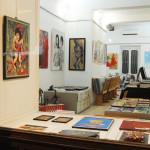 Fizzy Show Il Melograno Art Gallery (2)