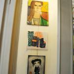 Fizzy Show Il Melograno Art Gallery (20)