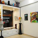 Fizzy Show Il Melograno Art Gallery (22)