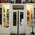 Fizzy Show Il Melograno Art Gallery (23)