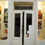 Fizzy Show Il Melograno Art Gallery (24)