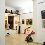 Fizzy Show Il Melograno Art Gallery (25)